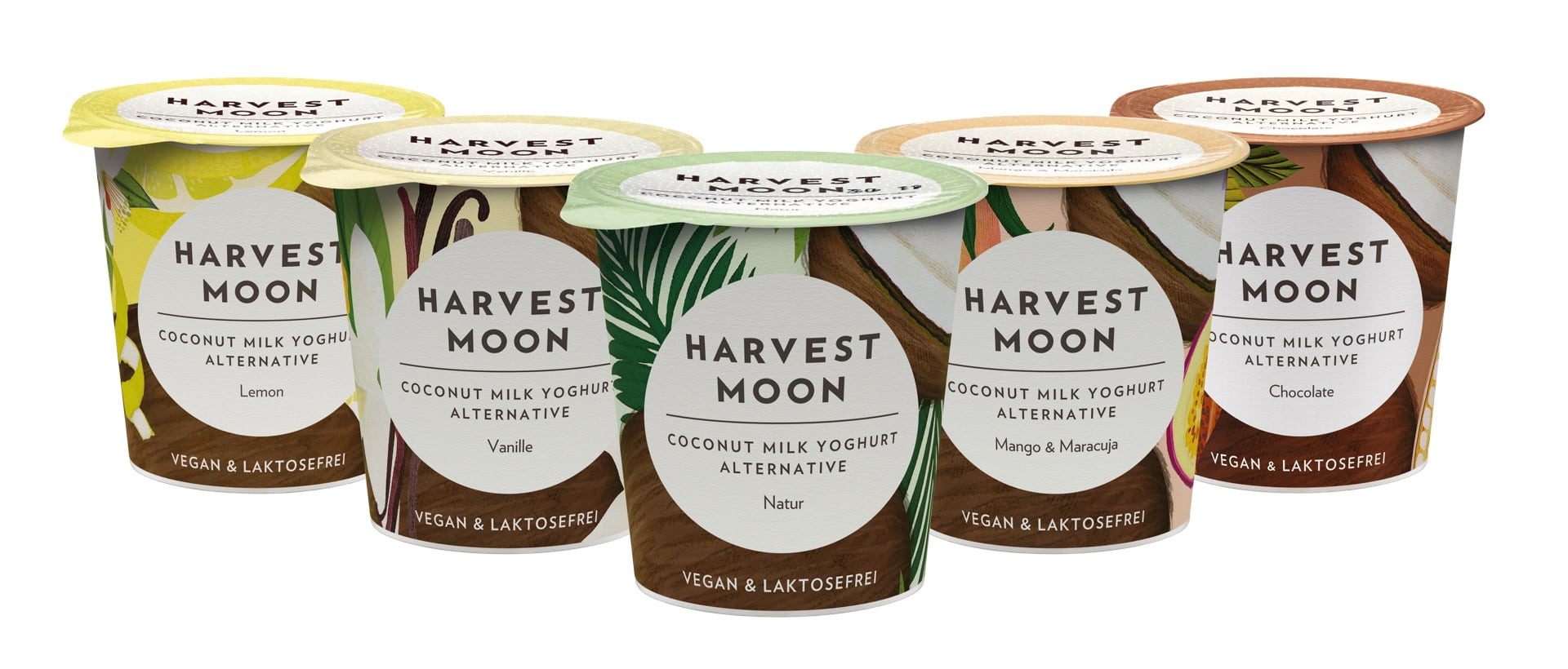 harvest moon bio company. Black Bedroom Furniture Sets. Home Design Ideas