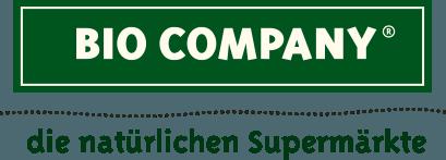 Bio Company die natürlichen Supermärkte